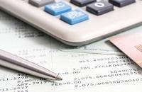 Immagine associata al documento: Modalità di adesione alla moratoria per la restituzione finanziamenti Misure Microprestito, Nidi, Tecnonidi