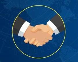 Immagine associata al documento: ''Patto per l'export'' per il rilancio del Made in Italy