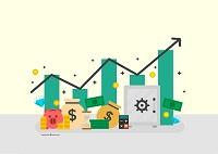 Immagine associata al documento: Emessi i primi minibond della Regione Puglia: 33,4 milioni di euro per incrementare la produttività delle Pmi