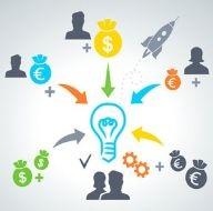 Immagine associata al documento: Programmi Integrati di Agevolazioni PIA Medie Imprese Singole o con Aderenti (Art. 26 Reg. Regionale 17/2014 e s.m.i.)