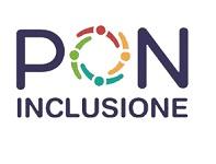Immagine associata al documento: Avviso PON Inclusione: pubblicata graduatoria di merito - Lecce