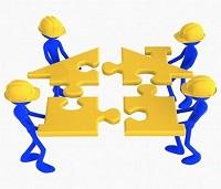 Immagine associata al documento: Garanzia Giovani - Comunicazione di Servizio ANPAL: interventi infrastrutturali