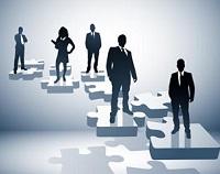 Immagine associata al documento: Nuove Figure Professionali: integrazione della modulistica