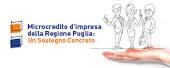 Immagine associata al documento: Iter Procedurale - Bando Microcredito