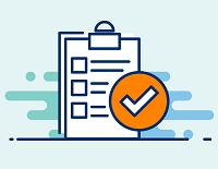 Immagine associata al documento: Guidelines Jobseekers - English