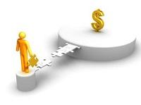 Immagine associata al documento: Borraccino: sospese, per sei mesi, le rate dei finanziamenti regionali