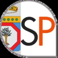 Immagine associata al documento: Avviso n.2/FSE/2019 ''Dispersione Scolastica'': Attivazione Pagina e Pubblicazione Avviso