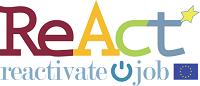 Immagine associata al documento: Reactivate Phase 3 - Leaflet (italiano)
