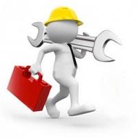 Immagine associata al documento: Garanzia Giovani: attività di manutenzione programmata - Sospensione dei servizi