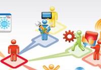 Immagine associata al documento: Apprendistato Professionalizzante - ISCRIZIONE CORSI: Attiva Procedura Telematica riservata ai Datori di lavoro