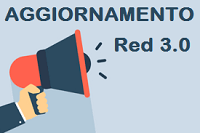 Immagine associata al documento: Sospensione Supporto Telefonico ReD  - disposizioni del 08/03/2020