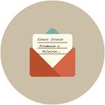 Immagine associata al documento: Piani Formativi Aziendali 2016: Istanze Trasmesse e Valutate