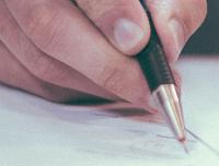 Immagine associata al documento: Aiuti agli Investimenti delle Piccole e Medie Imprese (Titolo II Capo 3 Reg. Regionale 17/2014)<br /><br />