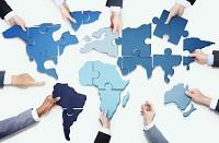 Immagine associata al documento: Titolo IV Internazionalizzazione: Registrazione Banche e Confidi - Iter Procedurale