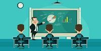 Immagine associata al documento: Iter Procedurale - Offerta Formativa di Istruzione e Formazione Professionale