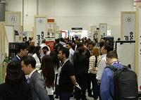 Immagine associata al documento: Successo delle startup pugliesi al Gitex Future Stars di Dubai