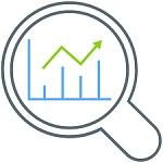 Immagine associata al documento: Pubblicazione dati riepilogativi monitoraggio rete distributiva al dettaglio in sede fissa