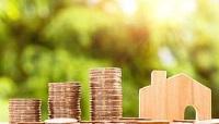 Immagine associata al documento: Scheda Fondo Finanziamento Del Rischio 2014-2020