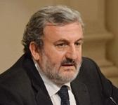 Immagine associata al documento: Fondi Europei e Patto per la Puglia, Ok per avanzamento e stato di attuazione