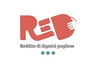 Immagine associata al documento: Iter Procedurale Avviso Pubblico per l'accesso al Reddito di Dignità 3.0 - Domande Cittadini
