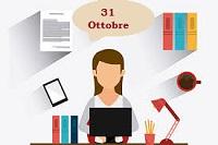Immagine associata al documento: Iter Procedurale Mi formo e Lavoro - Fase 3