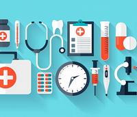 Immagine associata al documento: Avviso pubblico per l'ammissione in soprannumero al corso triennale di Formazione Specifica in Medicina Generale, 2018- 2021