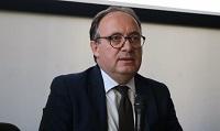 """Immagine associata al documento: Si è concluso a Lecce il """"Melting Tops"""" internazionale"""