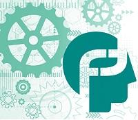 Immagine associata al documento: Digital Export Lab - Percorsi di accompagnamento ed assistenza per le PMI pugliesi