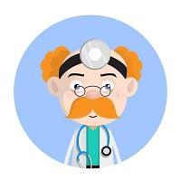 Immagine associata al documento: EURES Denmark - Offerte di Lavoro - Medici psichiatri (Danimarca)