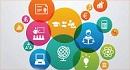 Immagine associata al documento: Iter Procedurale Offerta Formativa 2020