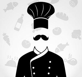 Immagine associata al documento: Eures Puglia - Offerte di Lavoro - Chefs (Norway)