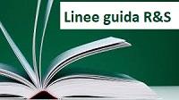 Immagine associata al documento: Contratti di Programma, Pia Medie Imprese e Pia Piccole Imprese:  pubblicate le Linee Guida R&S