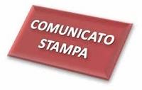 Immagine associata al documento: Bando Start - Leo e Piemontese: ok al pagamento dei restanti 400 euro del bonus