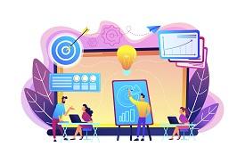 Immagine associata al documento: Pass Imprese 2020: approvazione esiti istruttorie - III finestra di presentazione
