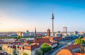 Immagine associata al documento: Make it in Germany, 28 Aprile 2021