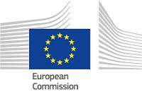 Immagine associata al documento: Commissione europea: lancio dell'APP Re-open EU