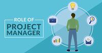 Immagine associata al documento: Eures Italia - 1 Project Manager - Pordenone