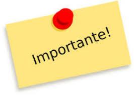 Immagine associata al documento: Apprendistato Professionalizzante: Eventuali recuperi ore - liquidazione contributi