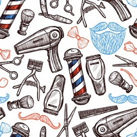 Immagine associata al documento: Maestro Artigiano - Una storia di Barbieri