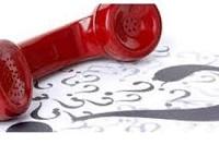 Immagine associata al documento: Assistenza telefonica ''ReD'': sospensione momentanea del servizio