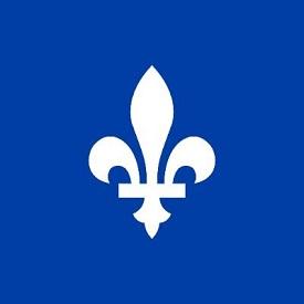 Immagine associata al documento: Eures Puglia - Offerte di Lavoro - 1 Attaché(e) économique et commercial(e) c/o Delegazione Québec Roma