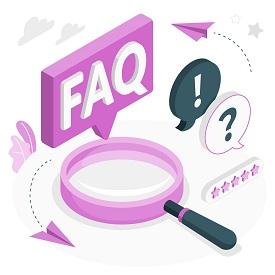 Immagine associata al documento: Mi Formo e Lavoro - Linea B: attivata sezione FAQ