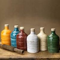 Immagine associata al documento: Scheda La Ceramica