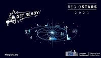 Immagine associata al documento: REGIOSTARS Awards 2021