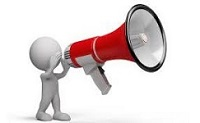 Immagine associata al documento: Formazione Professionale - attività formative autofinanziate: comunicazione