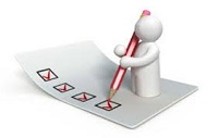 Immagine associata al documento: Apprendistato Professionalizzante: Procedura e modulistica per liquidazione contributi e eventuale recupero assenze