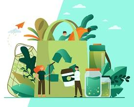 """Immagine associata al documento: Terza edizione del progetto """"alimentazione@web"""""""