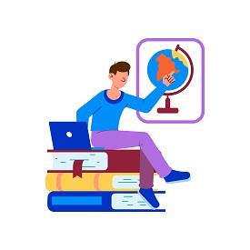 Immagine associata al documento: Diploma Professionale 2021: attiva la procedura telematica