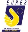 Immagine associata al documento: Eures Puglia - assistenza alle imprese per incrementare l'occupazione