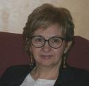 Immagine associata al documento: Rosa Cicolella su Legge elettorale regionale
